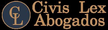 civislex-abogados-web
